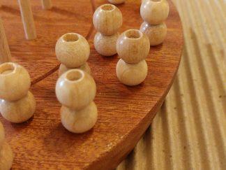 Les perles du Boulier